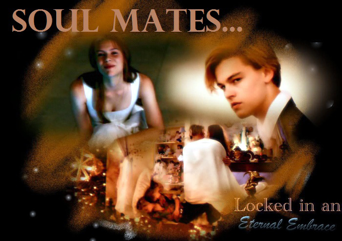 soul mate dating services And that is when we are dating when you are in a relationship already remember: you are no great soul mate either, just another loving person in the world.